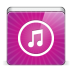 72x72px size png icon of app itune