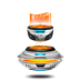 72x72px size png icon of Astrograph Space