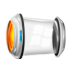 72x72px size png icon of File system