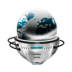 72x72px size png icon of Internet Explorer