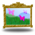 72x72px size png icon of Imagenes min