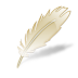 72x72px size png icon of Pluma