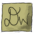 72x72px size png icon of Adobe Deamweaver