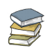 72x72px size png icon of Books