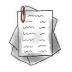 72x72px size png icon of Typeddoc