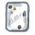 72x72px size png icon of Whiteboard