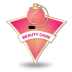 72x72px size png icon of Beauty Care