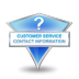 72x72px size png icon of Customer Service