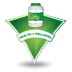 72x72px size png icon of Health and Wellness