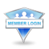 72x72px size png icon of Login