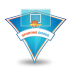 72x72px size png icon of Sporting Goods
