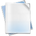 72x72px size png icon of Filetype default