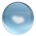 72x72px size png icon of Orb