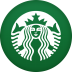 72x72px size png icon of starbucks