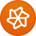 72x72px size png icon of cinemagram