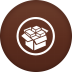 72x72px size png icon of cydia