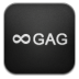 72x72px size png icon of 00gag