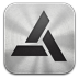 72x72px size png icon of Abstergo 2