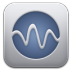 72x72px size png icon of Ambiance
