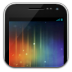 72x72px size png icon of Phone galaxynexus on