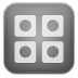 72x72px size png icon of Posterous Spaces