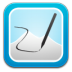 72x72px size png icon of Wallpaper Maker