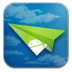 72x72px size png icon of airdroid 2