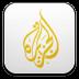 72x72px size png icon of al jazeera
