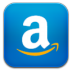 72x72px size png icon of amazon 2