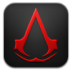 72x72px size png icon of assassins creed
