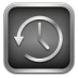 72x72px size png icon of backup