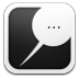 72x72px size png icon of comic 2