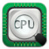 72x72px size png icon of cpu spy