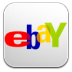 72x72px size png icon of ebay