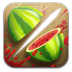 72x72px size png icon of fruit ninja