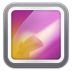 72x72px size png icon of gallery ics