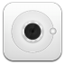 72x72px size png icon of htc one camera