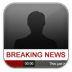 72x72px size png icon of news