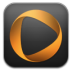 72x72px size png icon of onlive