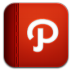 72x72px size png icon of path