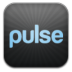 72x72px size png icon of pulse 2