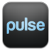 72x72px size png icon of pulse