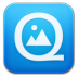 72x72px size png icon of quickpic