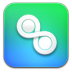 72x72px size png icon of trillian