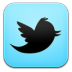 72x72px size png icon of twitter 2