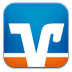 72x72px size png icon of vr bank