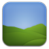 72x72px size png icon of weather 2