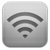72x72px size png icon of wifi 2
