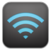 72x72px size png icon of wifi