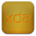 72x72px size png icon of xda 2